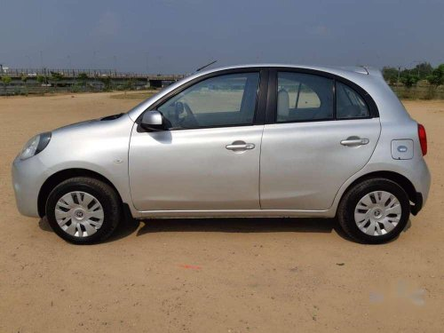 Renault Pulse RxL, 2013, MT for sale in Ahmedabad
