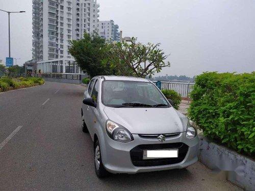 Used 2014 Maruti Suzuki Alto 800 LXI MT for sale in Kochi