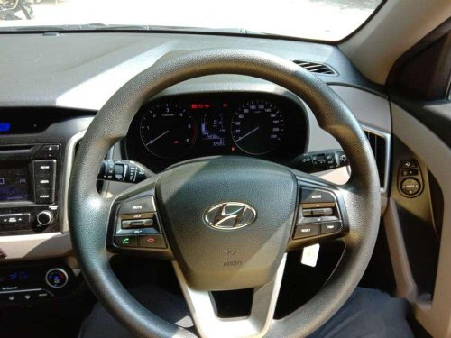 Used Hyundai Creta 1.6 SX 2018 AT for sale in Pune