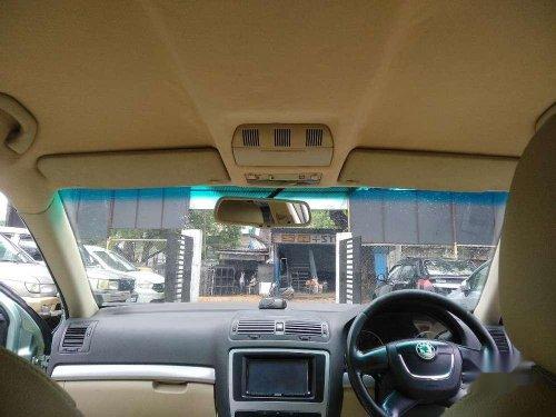 Used Skoda Laura 2009 MT for sale in Hyderabad