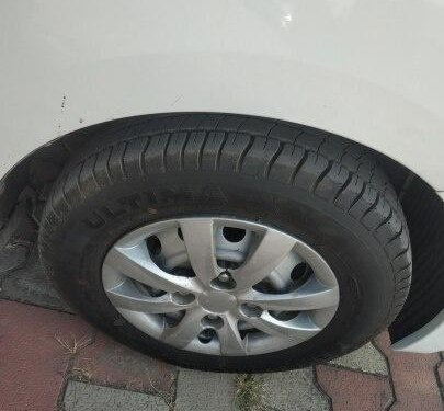 Used 2013 Hyundai Eon Era Plus MT for sale in Ahmedabad