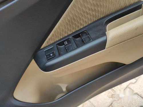 Used Honda City S 2014 MT for sale in Ghaziabad