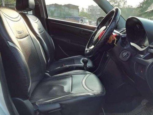 Used 2017 Maruti Suzuki Swift MT for sale in Kolkata
