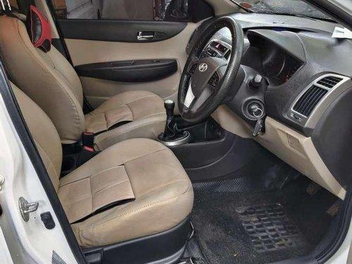 Used Hyundai I20 Sportz 1.2, 2012, MT for sale in Chennai