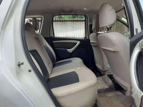 Used Renault Duster 110 PS RXL, 2014 MT for sale in Mumbai