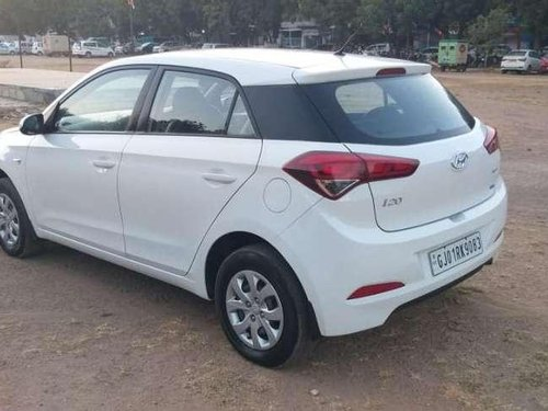 Hyundai Elite i20 2015 MT for sale in Ahmedabad