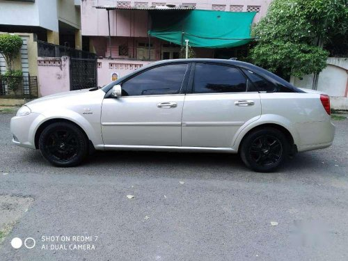 Used Chevrolet Optra Magnum 2008 MT for sale in Nagpur
