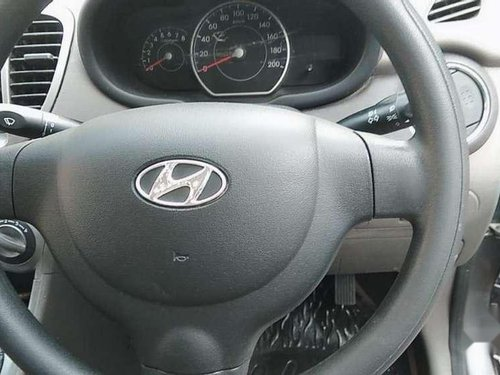 Used 2011 Hyundai i10 Magna MT for sale in Noida