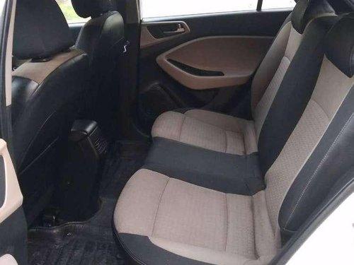 Hyundai Elite I20 Magna 1.2, 2017 MT for sale in Ghaziabad
