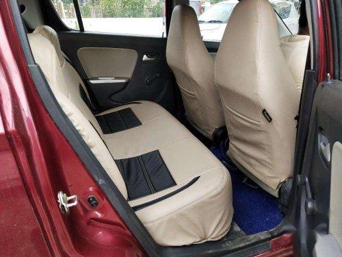 Used Maruti Suzuki Alto K10 VXi, 2015 MT for sale in Jorhat