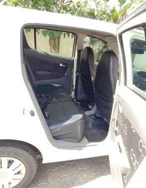 Used Maruti Suzuki Alto 800 VXI 2015 MT for sale in Nagpur