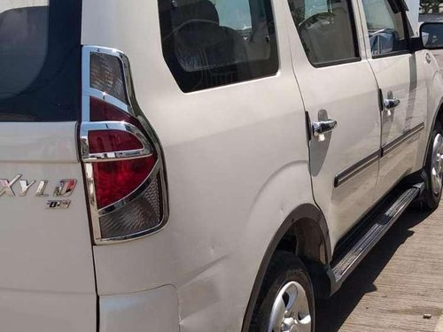 Used Mahindra Xylo D4, 2013 MT for sale in Nagpur