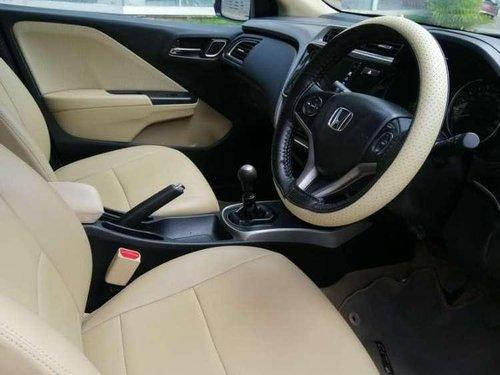 Used Honda City 2017 MT for sale in Nagar