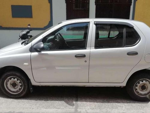 Used Tata Indica V2 LS, 2015 MT for sale in Vijayawada