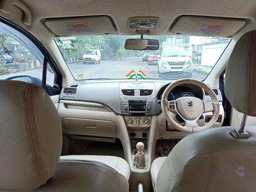 Used 2017 Maruti Suzuki Ertiga VDI MT for sale in Surat