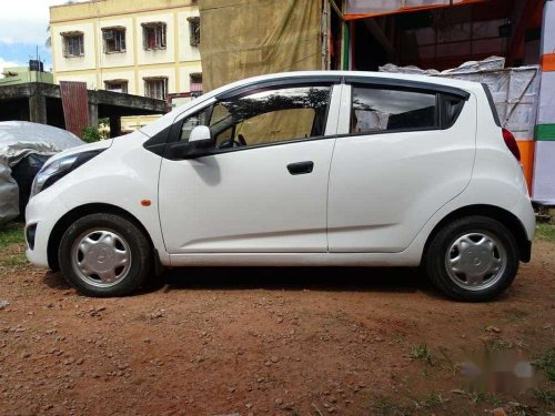 Used Chevrolet Beat 2014 MT for sale in Kharagpur -9