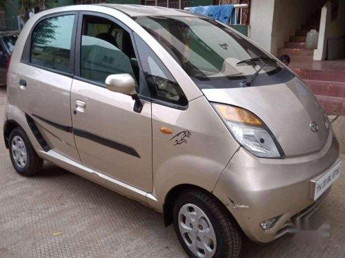 Used Tata Nano 2011 MT for sale in Coimbatore