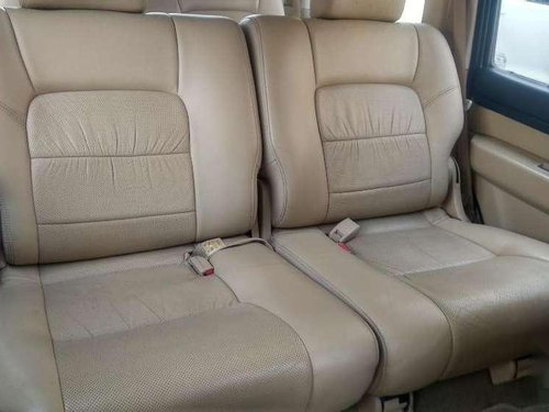 Ford Endeavour Hurricane LE, 2010, MT for sale in Chandigarh