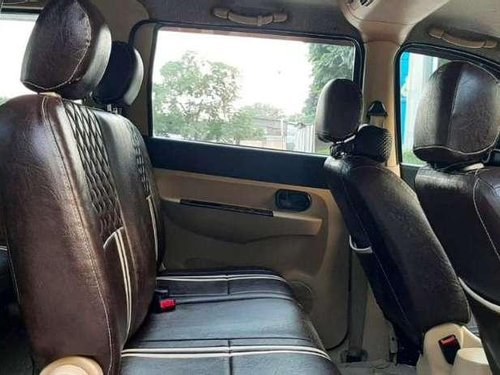 Chevrolet Enjoy 1.3 TCDi LTZ 8 STR, 2014 MT in Chandigarh