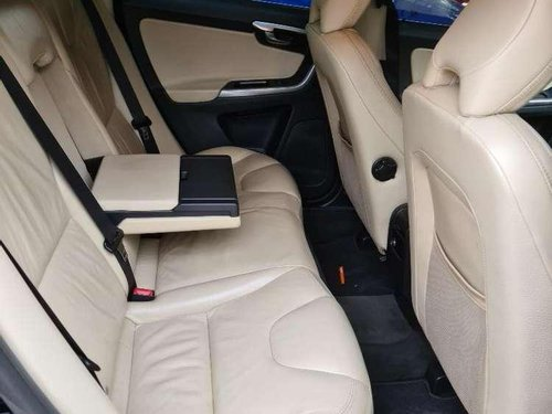 Used 2012 Volvo XC60 AT for sale in Kochi