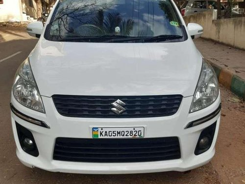 Maruti Suzuki Ertiga VDI 2014 MT for sale in Nagar