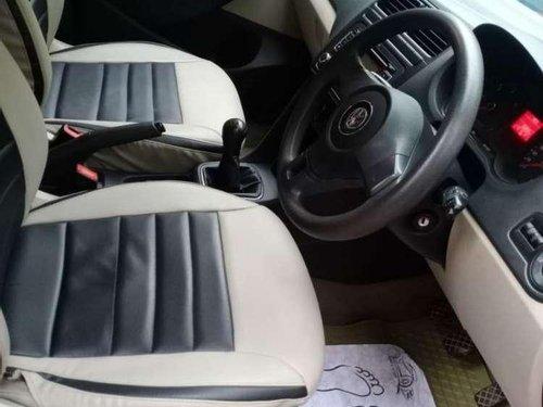 Used Volkswagen Polo 2013 MT for sale in Vadodara