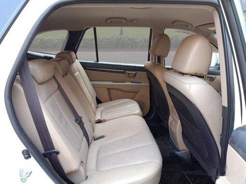 Used Hyundai Santa Fe 2014 AT for sale in New Delhi