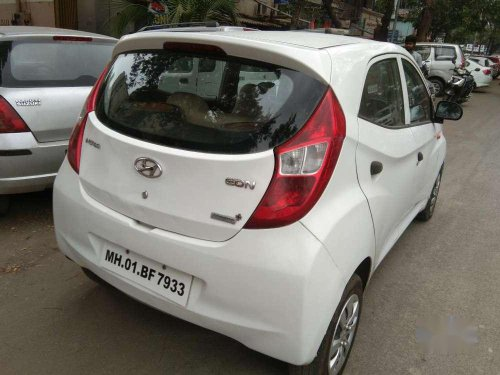 Used Hyundai Eon Magna 2012 MT for sale in Mumbai