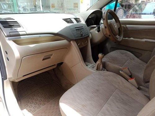 Used Maruti Suzuki Ertiga VDI 2014 MT for sale in New Delhi