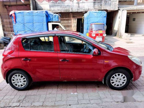 Used Hyundai i20 2010 MT for sale in Kalyan