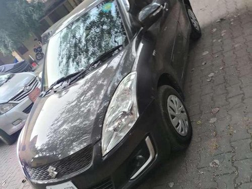Maruti Suzuki Swift VXI 2016 MT for sale in Jamshedpur