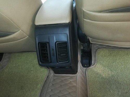 Used 2015 Honda City MT for sale in New Delhi