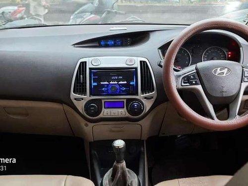 Used Hyundai I20 Sportz 1.2 2011 MT for sale in Kalyan