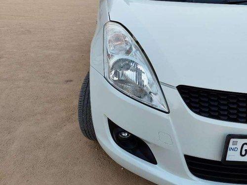 Maruti Suzuki Swift VDI 2012 MT for sale in Ahmedabad