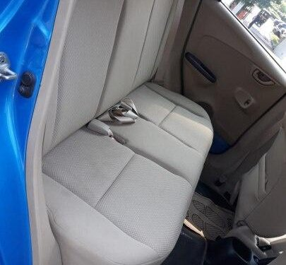 Used 2012 Honda Brio MT for sale in Thane