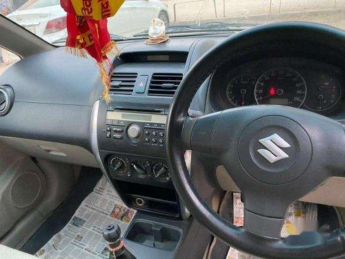 Used Maruti Suzuki SX4 2007 MT in Gurgaon