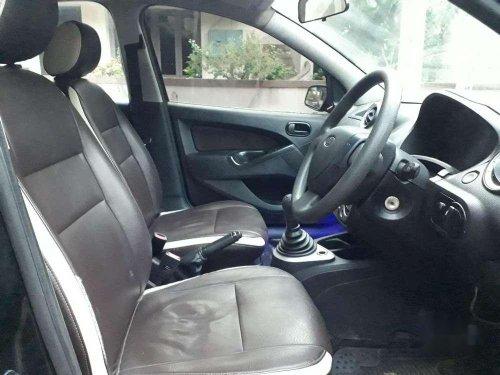 Used 2012 Ford Figo MT for sale in Madurai