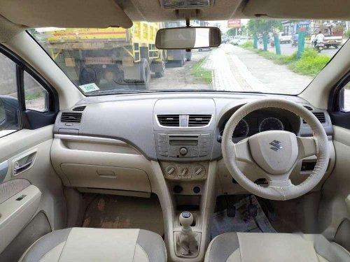 Used Maruti Suzuki Ertiga VDi, 2013 MT for sale in Rajkot