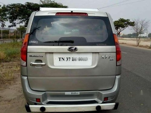 Mahindra Xylo E4 BS-IV, 2010, MT for sale in Coimbatore
