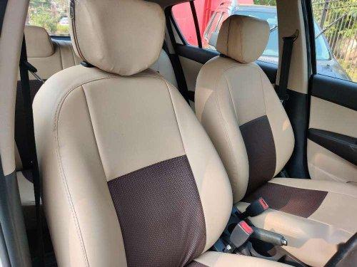 Used Hyundai i20 Magna 2014 MT for sale in Mumbai