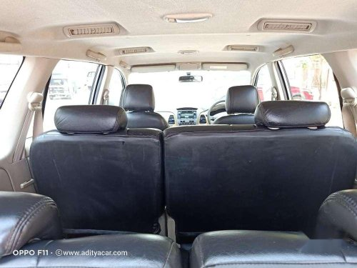 Used Toyota Innova 2009 MT for sale in Mira Road