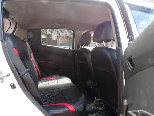 Used Chevrolet Beat 2014 MT for sale in Kharagpur