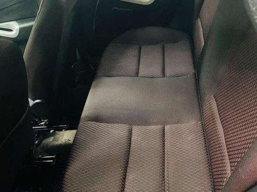 2012 Ford Figo Diesel ZXI MT for sale in Hyderabad