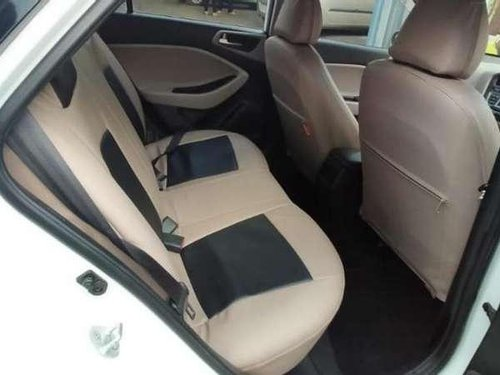 Used Hyundai Elite i20 2016 MT for sale in Chennai