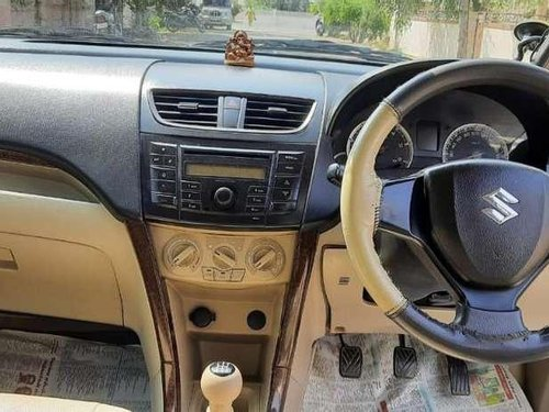 Maruti Suzuki Swift Dzire VDI, 2014, MT for sale in Coimbatore