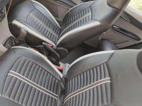 Used Tata Tiago 1.05 Revotorq XM 2018 MT in Bhilai