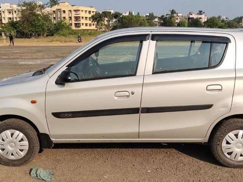 Maruti Suzuki Alto 800 LXI 2018 MT for sale in Vapi