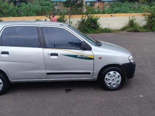 Used Maruti Suzuki Alto LX, 2006 MT for sale in Pune