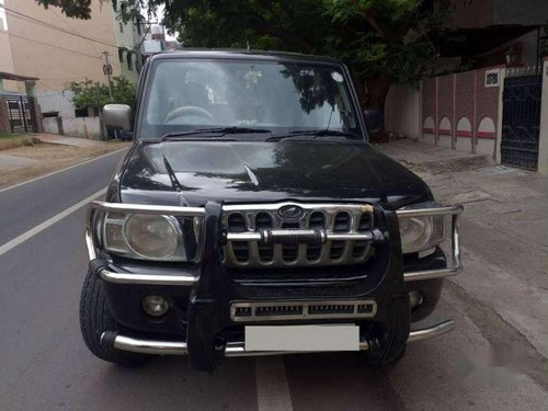 Used 2005 Mahindra Scorpio AT for sale in Hyderabad