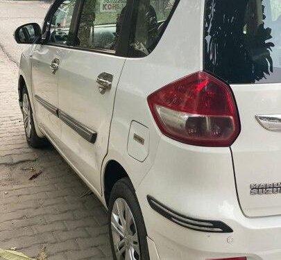 Maruti Suzuki Ertiga BSIV VXI AT 2019 AT in New Delhi